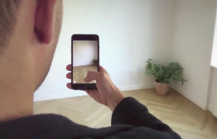 apple-arkit-virtual-furniture-ikea-place-app-1