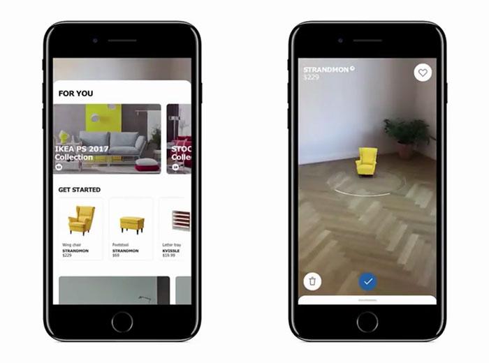apple-arkit-virtual-furniture-ikea-place-app-10
