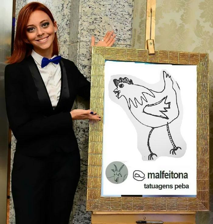 artist-specializes-ugly-tattoo-helena-fernandes-brazilia-45
