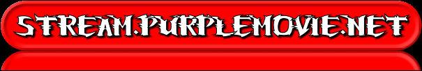 cooltext255404263013978-59a0ca1f766a6-png.jpg