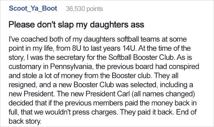 dad-text-revenge-daughter-ass-slap-softball-game-14