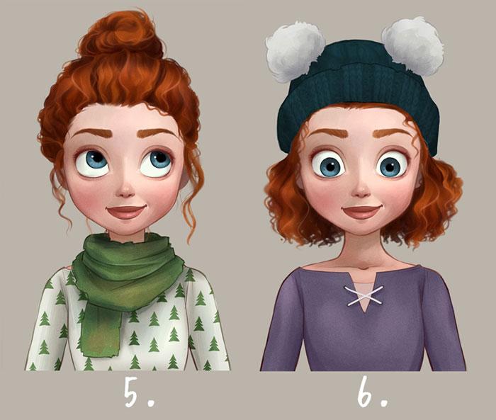 disney-princesses-hairdos-reimagined-pastelette-12