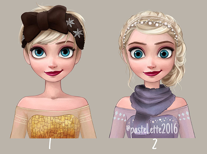 disney-princesses-hairdos-reimagined-pastelette-4