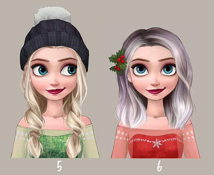 disney-princesses-hairdos-reimagined-pastelette-6