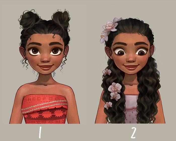 disney-princesses-hairdos-reimagined-pastelette-7