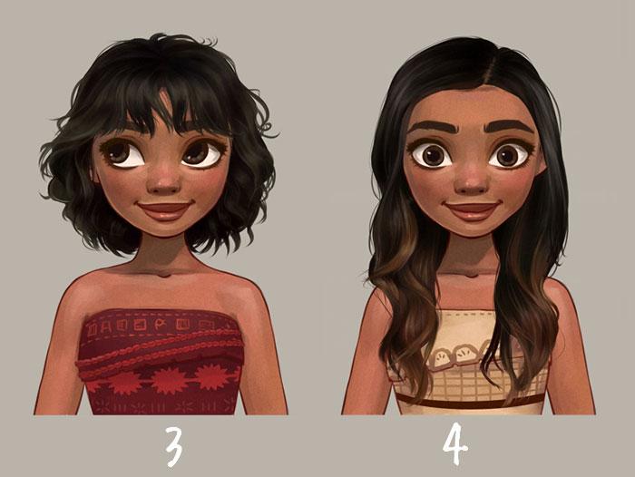 disney-princesses-hairdos-reimagined-pastelette-8
