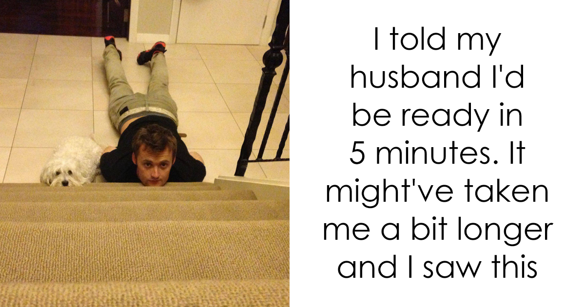 30+ Hilarious Dog Snapchats That Are Impawsible Not To Laugh At (New Pics)