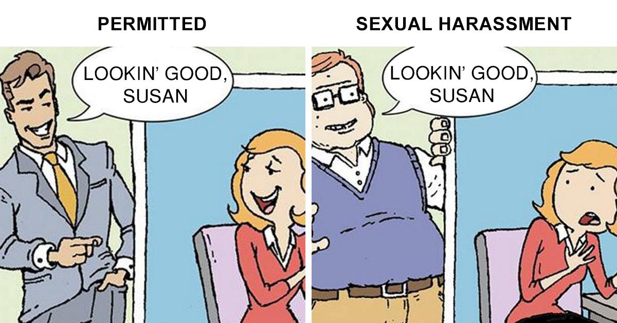 schaumburg woman cash for sex