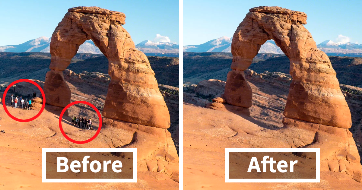 47 Genius Camera Hacks That Will Greatly Improve Your Photography Skills In Less Than 3 Minutes