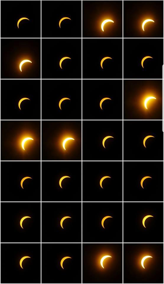 eclips-59a0acab2d54f.jpg