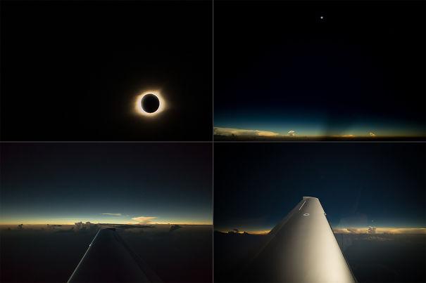 eclipse-composite-599cf5a2a3a22.jpg