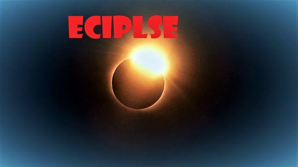 eclipse17-2-599dee8f72fd0.jpg