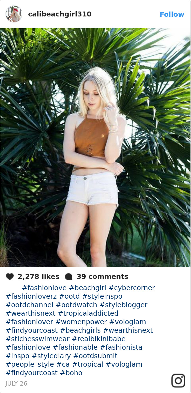Instagram Fake Fake Fake Pictures Instagram Pictures Instagram