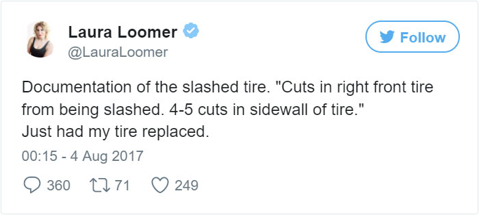 fake-slashed-tire-tweet-laura-loomer-11