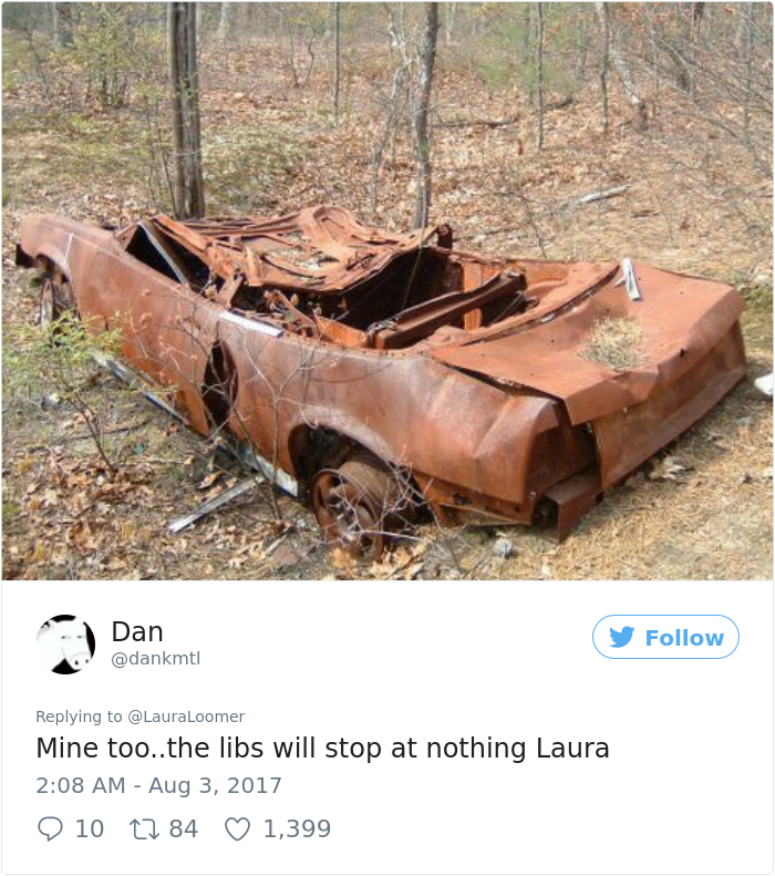 fake-slashed-tire-tweet-laura-loomer (12)