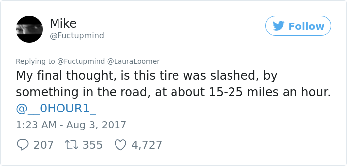 fake-slashed-tire-tweet-laura-loomer (7)