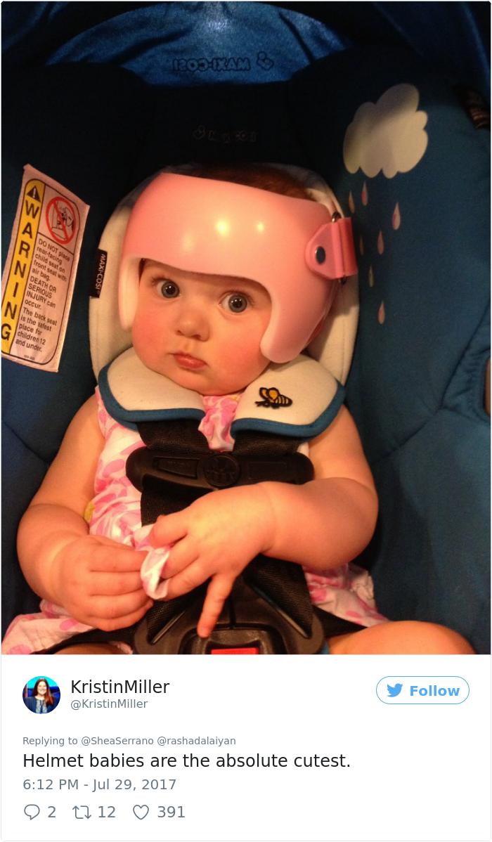 family-wear-helmets-solidarity-baby-jonas-gutierrez (4)