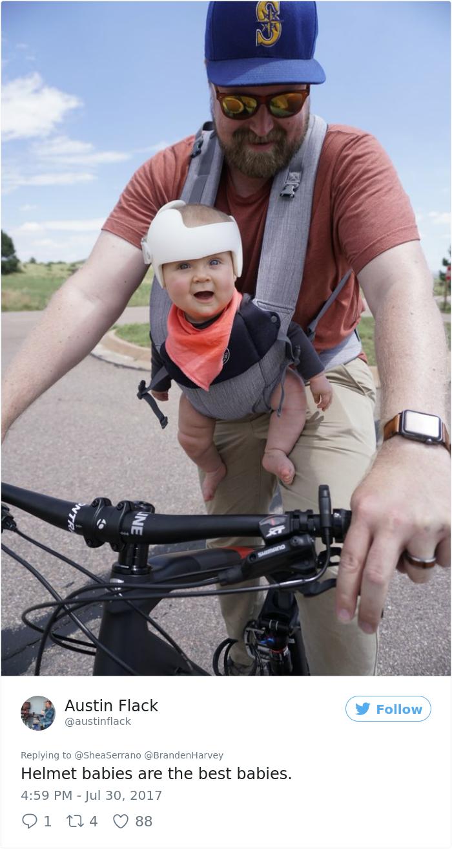 family-wear-helmets-solidarity-baby-jonas-gutierrez (9)