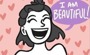 10+ Hilarious Comics By Moga That Every Girl Will Relate To