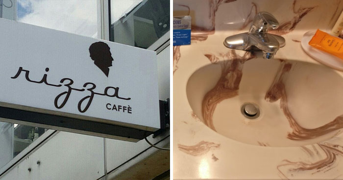 10+ Epic Design Fails That You Will Find Hard To Believe Actually Happened