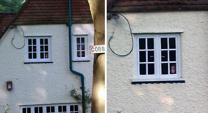 149 Neighbours Who Made The Neighbourhood More Interesting