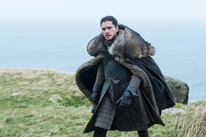 game-of-thrones-cape-instructions-ikea-9