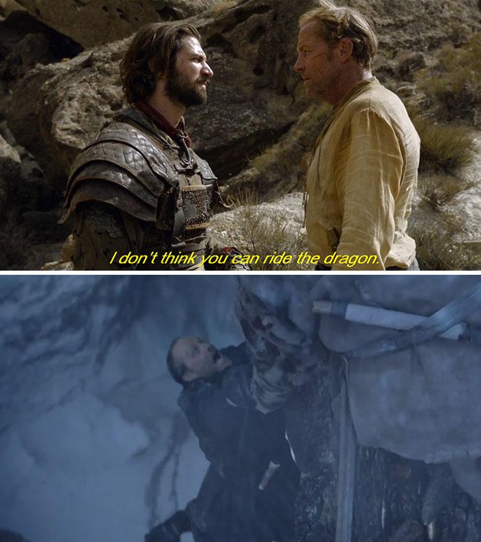 Game-of-thrones-season-7-episode-6-funny-reactions