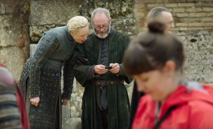 game-of-thrones-season-7-episode-7-behind-the-scenes-10