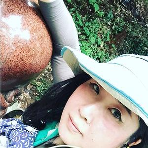 Nagako Kudo