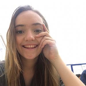 Livia Carlson