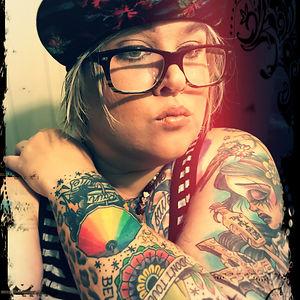 Jenice Grimes