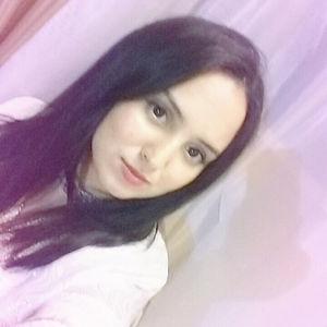Mariam mayu