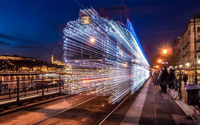 10+ Of The Most Epic Long Exposure Shots Ever