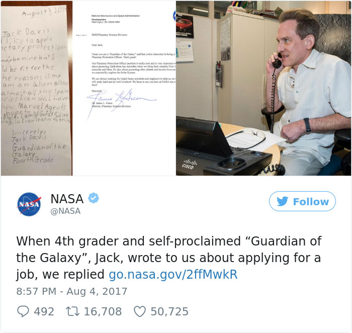 kid-nasa-application-guardian-of-the-galaxy-jack-davis-5