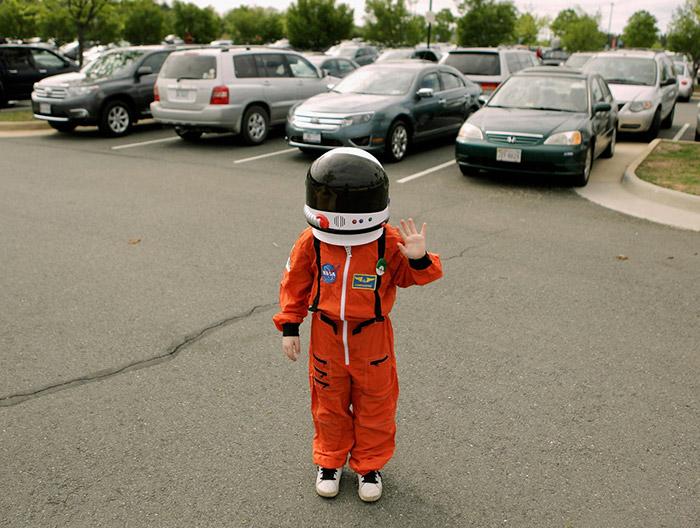 kid-nasa-application-guardian-of-the-galaxy-jack-davis-6