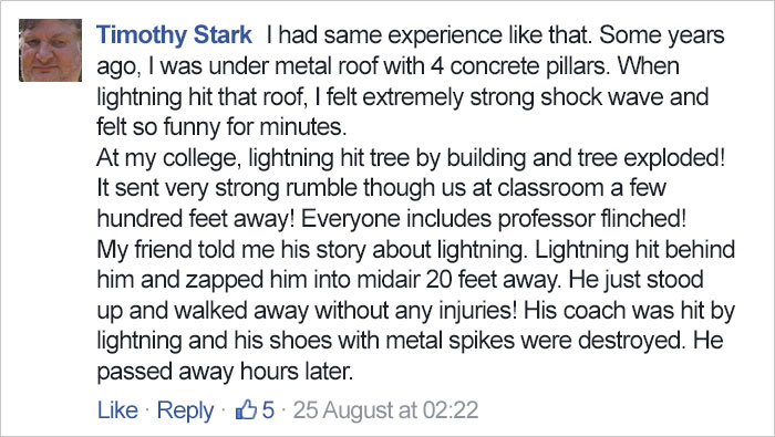 lightning-strikes-destroy-backyard-daniel-modol-norway-8