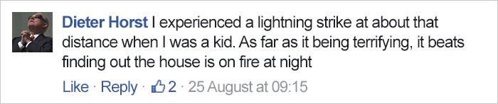 lightning-strikes-destroy-backyard-daniel-modol-norway-9