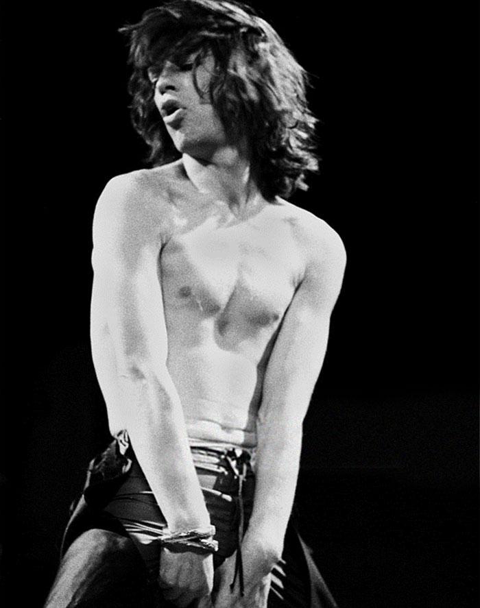 john lennon hot body - photo #43