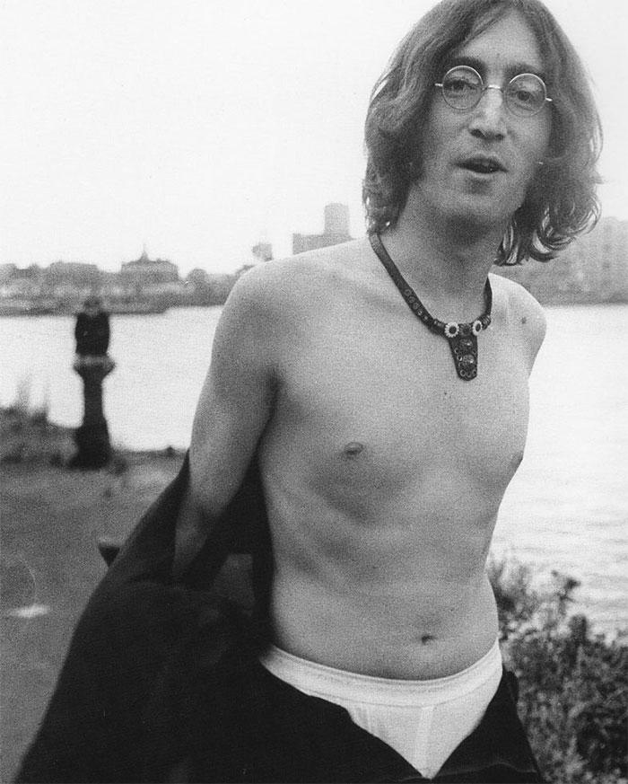 john lennon hot body - photo #31