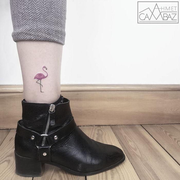 Minimalist-simple-tattoos-ahmet-cambaz