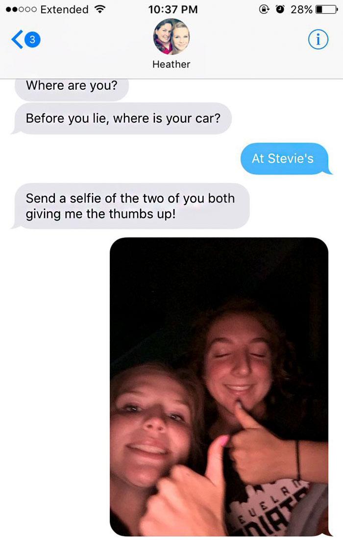 mom-requests-selfie-trick-teen-daughter-heather-steinkopf-1