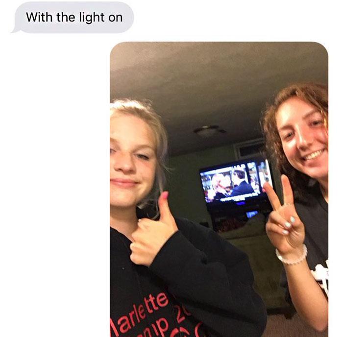 mom-requests-selfie-trick-teen-daughter-heather-steinkopf-2