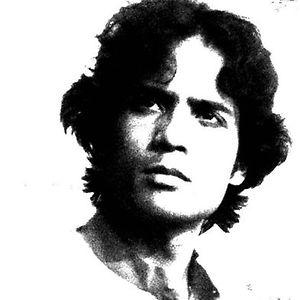Sajib Tanvir