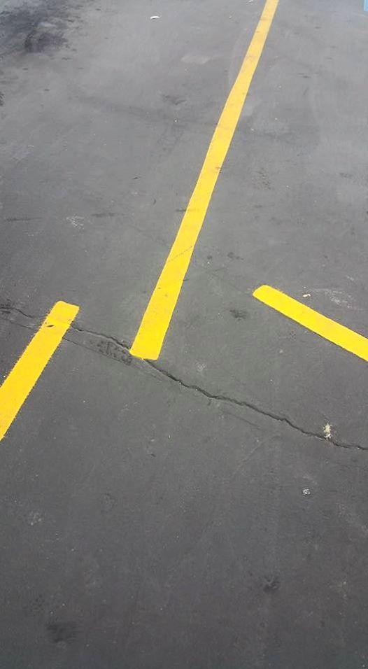 parking-lot-fail-598ca2ecde8fd.jpg