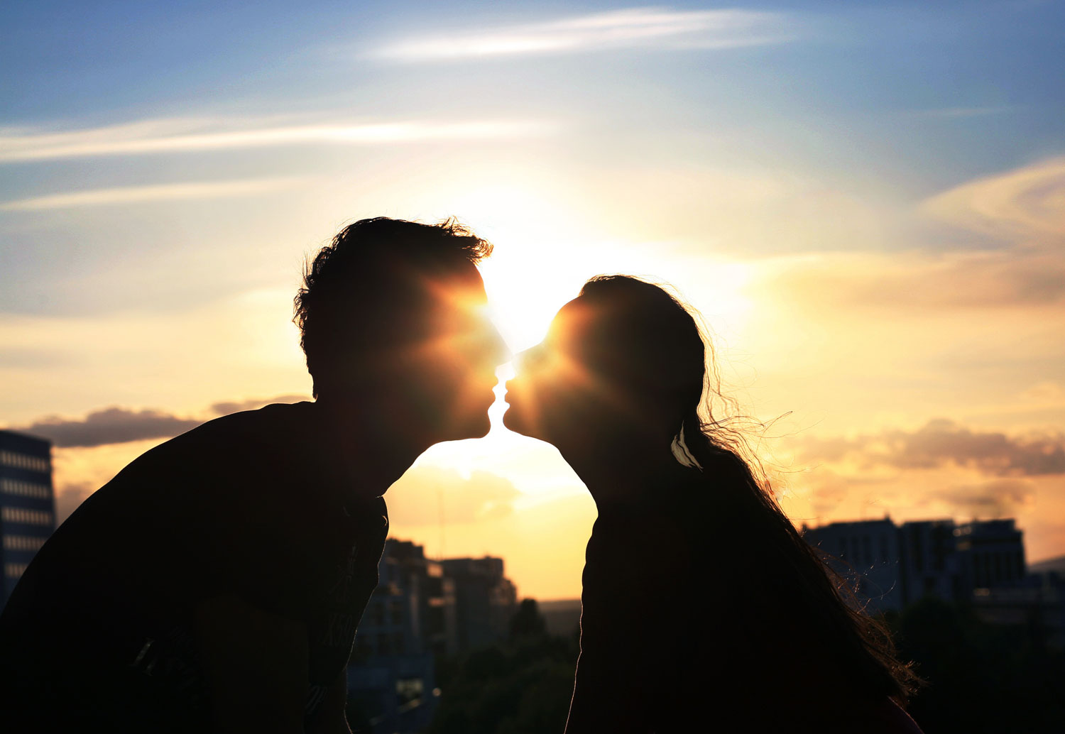 8 Tips To Improve Your Relationship With Your Boyfriend Or Girlfriend
