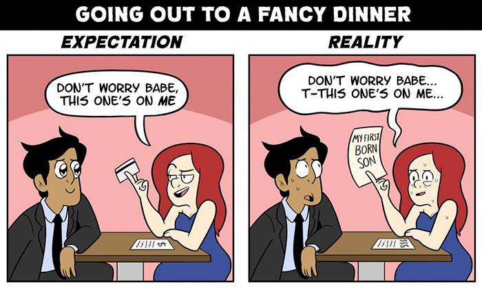 romantic-expectation-vs-reality-jacob-andrews-3