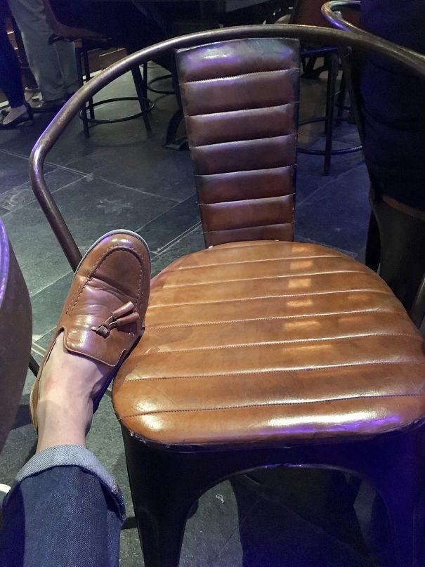 shoes-59948e581b51f.jpg
