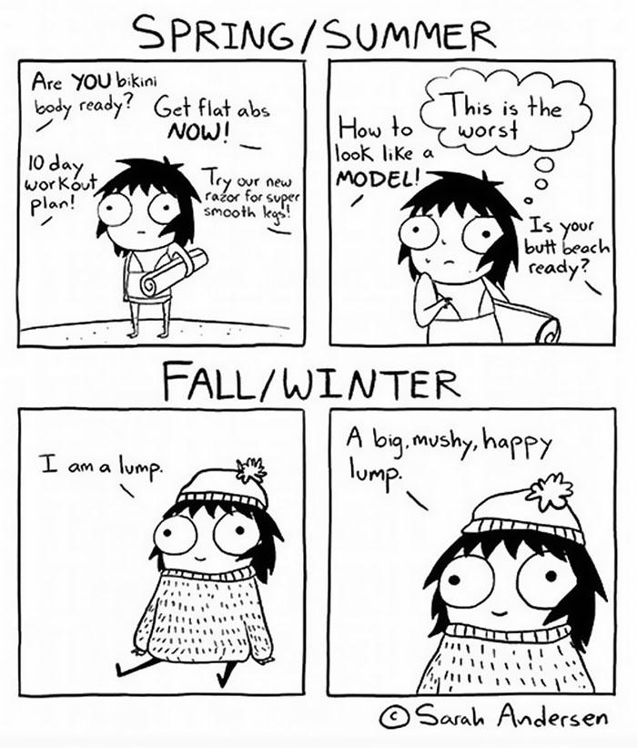 Summer-problems-comics