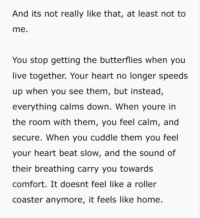 tumblr-post-long-term-romantic-relationships-butterflies-2
