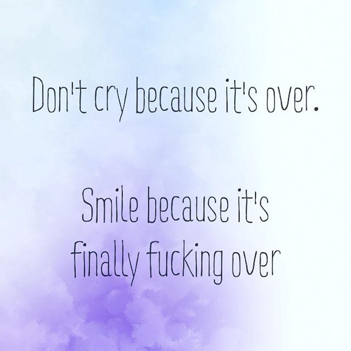 Uninspiring-quotes-instagram-unspirational